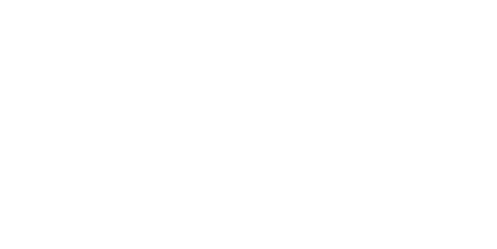 The Hotel Britomart Logo Wordmark white
